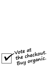 Vote at
